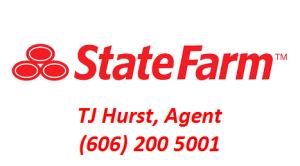 State Farm - TJ Hurst