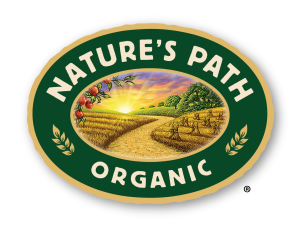 Nature's Path Organic