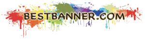 BestBanner.com