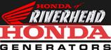 Honda of Riverhead