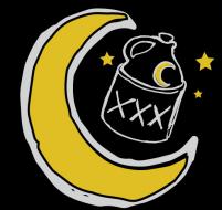 Moonlight Bootlegger 5k - Knoxville, TN