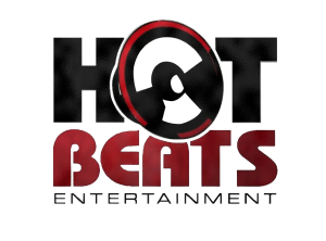 HOTBEATS Entertainment