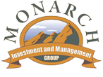 Monarch Investment Group