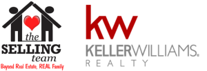 Keller Williams - The Selling Team