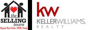Keller Williams - The Selling Team