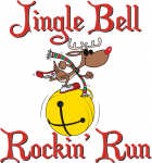 Jingle Bell Rockin' Run