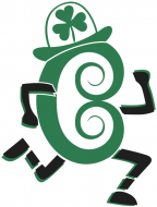 Lucky Kidney Run™, a Part of Knox Shamrock Fest™, presented by Fresenius Kidney Care!