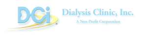 Dialysis Clinic Inc.