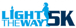 9th Annual Light the Way 5k