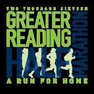 The Greater Reading Half Marathon
