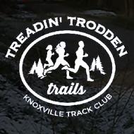 Wanderers' Trail Race