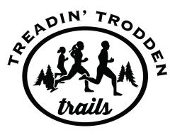 Dirty South Trail Half Marathon, Trail 10k, and Kids Trail Mile
