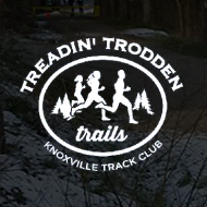 Dirty South Trail Half Marathon and 10k