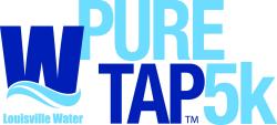 Louisville pure tap® 5K