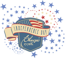 Independence Day Classic 17.76k/7.4k