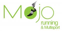 Mojo 2016 Spring Half & Marathon Training Program