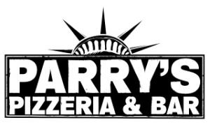 Parry's Pizzeria