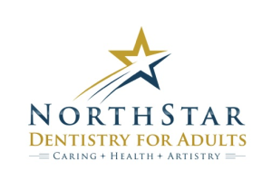 NorthStar Dentistry