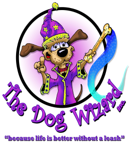 Lake Norman Dog Wizard