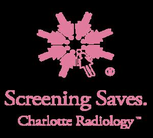Charlotte Radiology