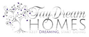 Fay Dream Homes
