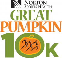 Norton Sports Health Great Pumpkin 10K