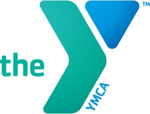 Jackson YMCA