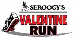 Seroogy's Valentine Run