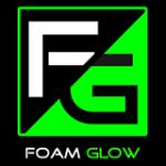 Foam Glow 5K™ - Portland
