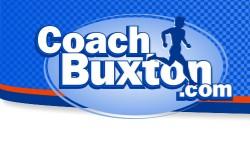 CoachBuxton.com