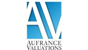 Aufrance Valuations