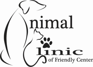 Animal Clinic of Friendly Center