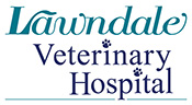 Lawndale Veterinay Hospital
