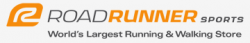 Neighborhood Fun Run Westminster Road Runner