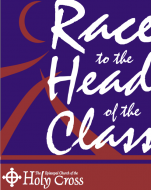 Race To The Head Of The Class