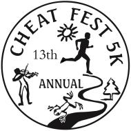 Cheat Fest 5K
