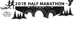 8th Annual Acadia Half Marathon and 10K