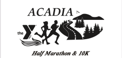 9th Annual Acadia Half Marathon and 10K