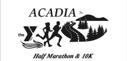 9th Annual Acadia Half Marathon and 10K