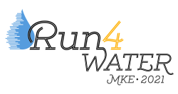 Run 4 Water MKE