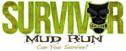 Survivor Mud Run Northern California