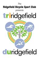TriRidgefield