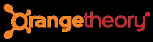 Orange Theory Ridgefield
