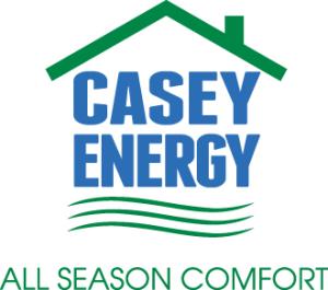 Casey Energy