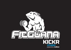 Fitguana