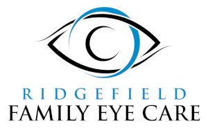 Ridgefield Family Eye Care