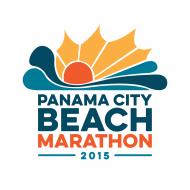 Panama City Beach Marathon