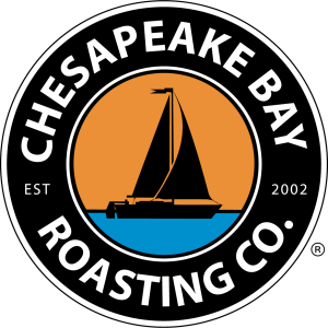 Chesapeake Bay Roasting Co.