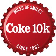 Coke 10k