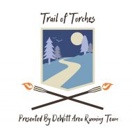 Trail of Torches - Holiday Fun Run